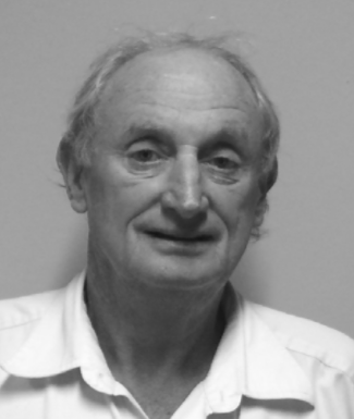 Peter William Francis Anderton